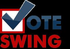VoteSwing