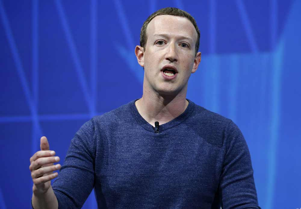 Facebook's bottomless pit of scandals