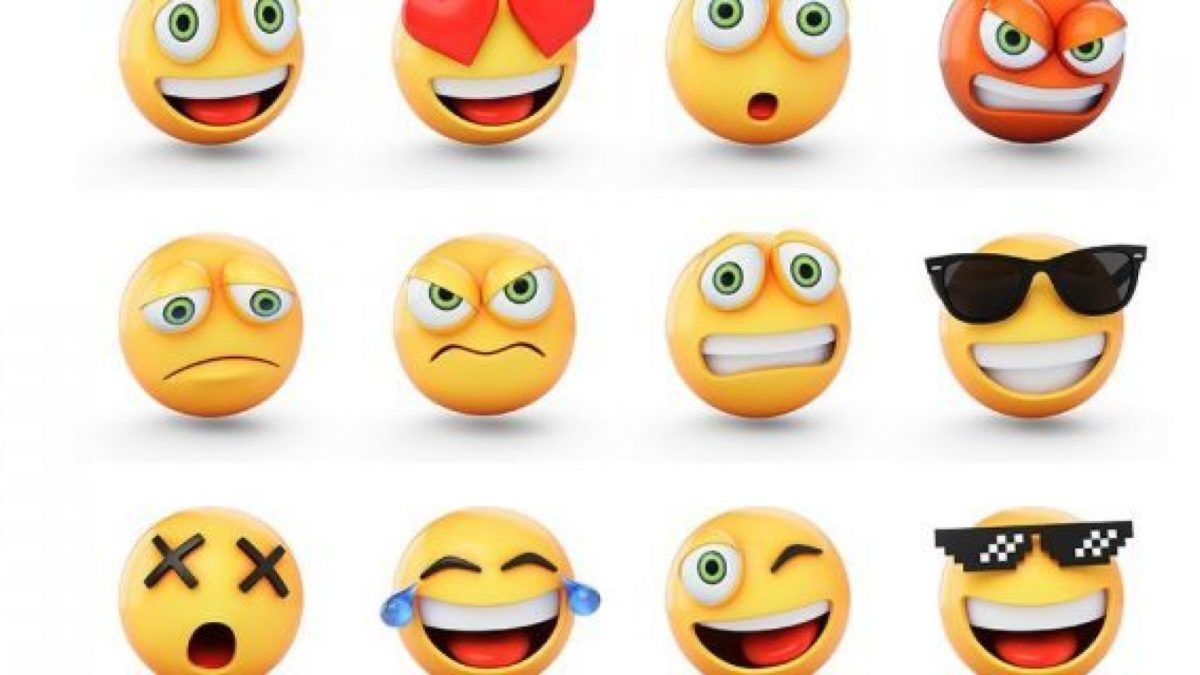 Australia to roll out emojis on license plates