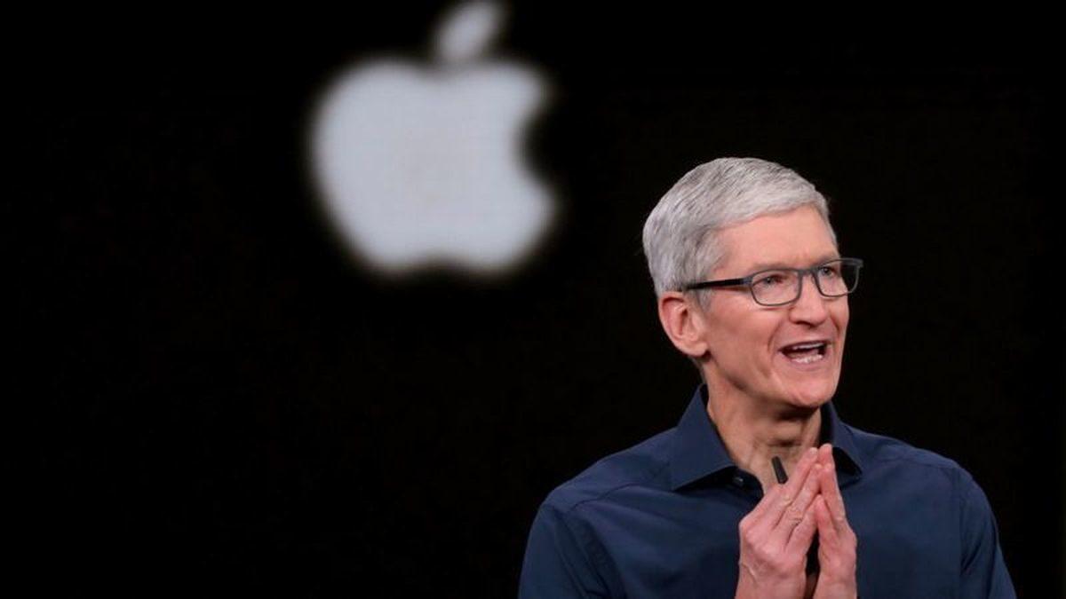 La incursión de Apple en Hollywood genera interés y escepticismo