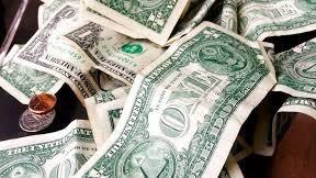 California city tests universal basic income program ahead of 2020