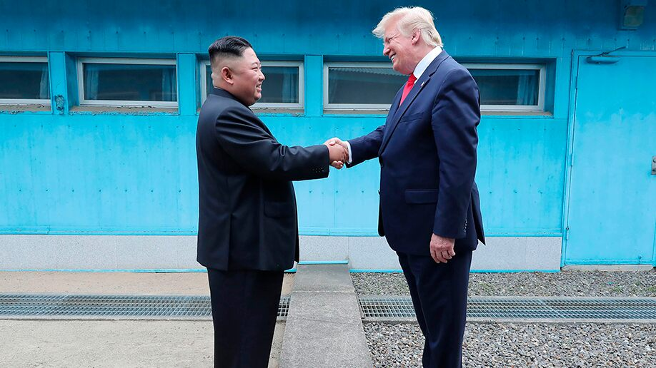 North Korea, US officials agreed to meet to resume nuclear talks: report
