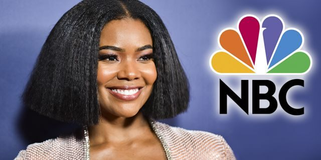 Gabrielle Union exit latest NBC debacle, points to 'massive problem' at Peacock Network, critics say