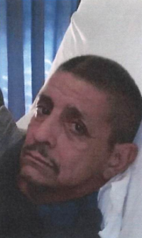 Man missing over the weekend found