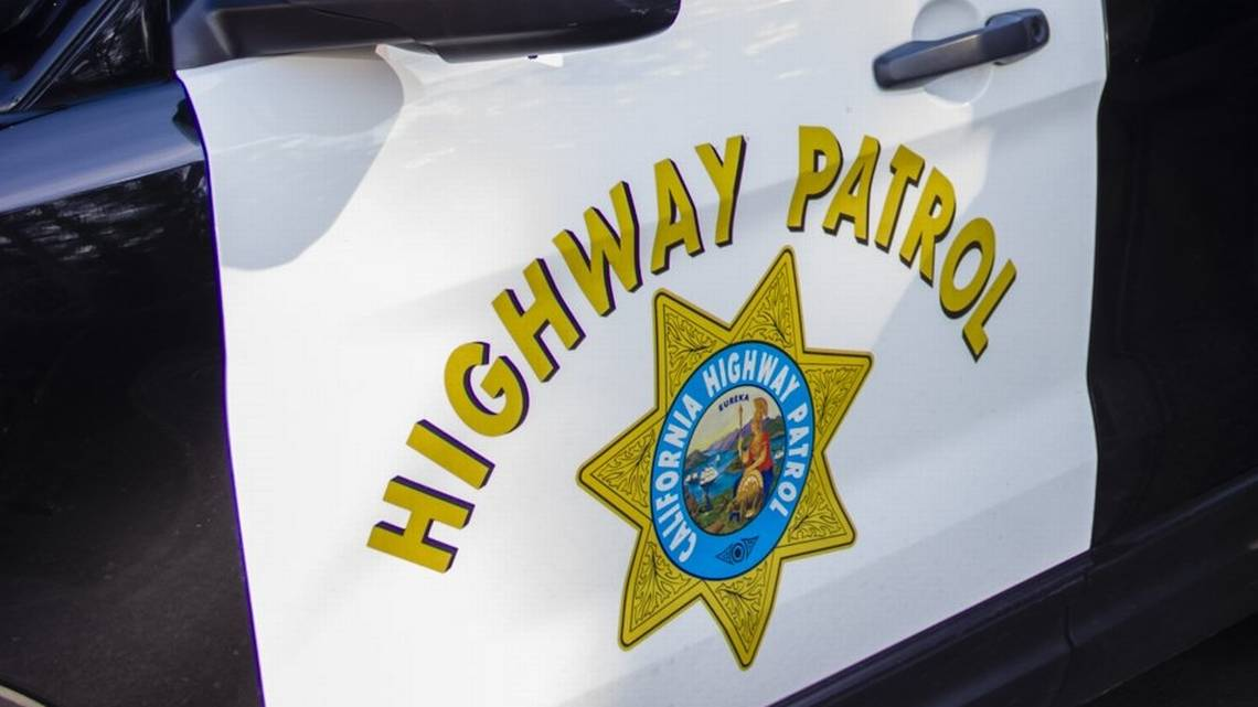 Turlock man killed in two-car Hwy. 99 crash attributed to wet weather, says CHP