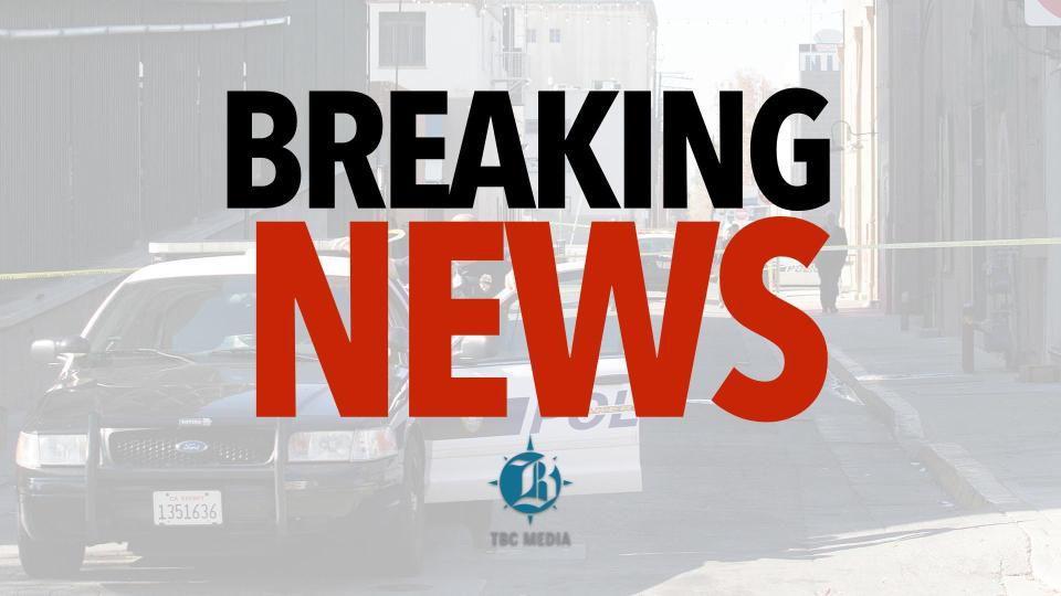 Man identified in suspicious death in East Bakersfield