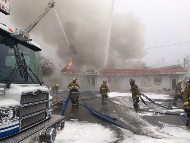 Supervisors approve McFarland fire deal