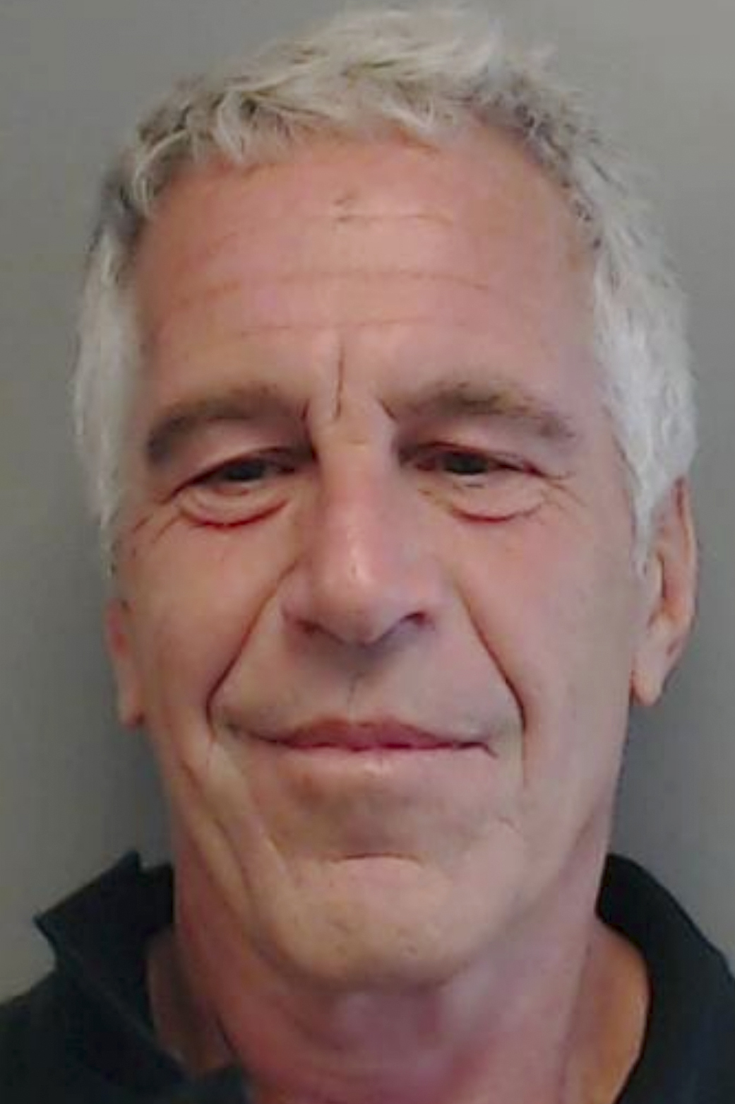 Jeffrey Epstein arranged for sex with 18-year-old while on work release from jail: lawsuit